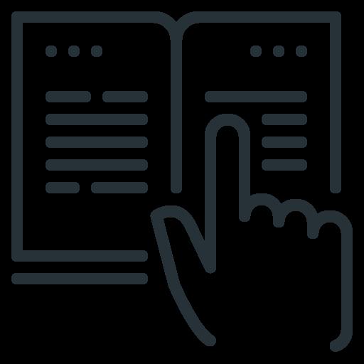 Icon_hardware-manual,-instruction-22