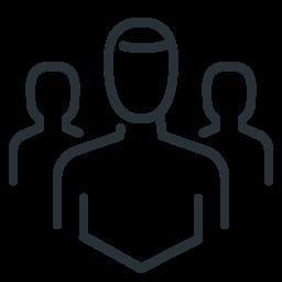 Icon_social-media-marketing