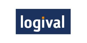 EXONIK_LOGIVAL