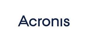 exonik_acronis