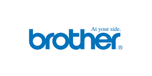 exonik_brother