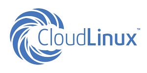 exonik_cloudlinux