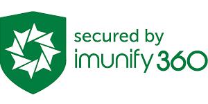 exonik_imunify