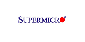 exonik_supermicro