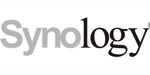 exonik_synology