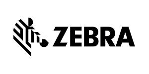 exonik_zebra